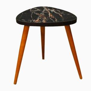 Mid-Century-Modern Coffee Table