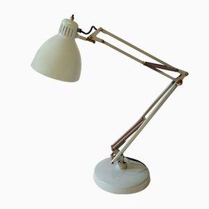 Naska Loris Tischlampe von Luxo