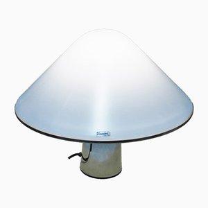 Elpis Lamp by Harvey Guzzini for Guzzini, 1970s