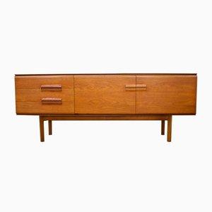 Teak Sideboard from White & Newton, 1960s