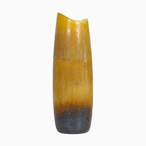 Mid-Century Ceramic Vase by Gunnar Nylund for Rörstrand, Sweden, 1950s