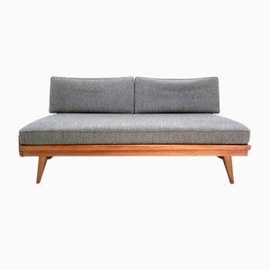 Divan Mid-Century de Behr Furniture, 1960s