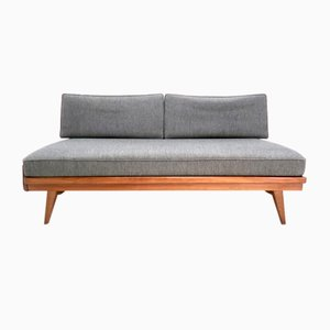 Mid-Century Daybed from Behr Furniture, 1960s