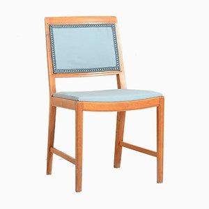 Scandinavian Chairs from Bodafors, 1960s, Set of 4