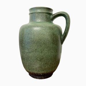 Grand Vase de Plancher Fat Lava Vintage de Scheurich, Allemagne de l'Ouest
