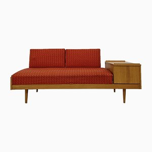 Sofa or Bed, 1960s