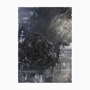 Untitled: Dissekt the Unknown 01 von Zsolt Berszán