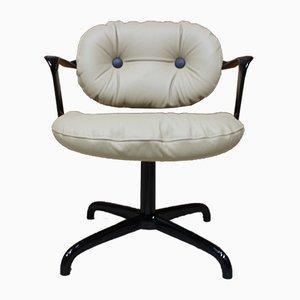 Desk Chair from Knoll International, 1970s