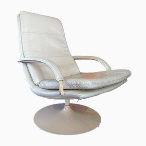 Easy Chair von Geoffrey Harcourt für Artifort