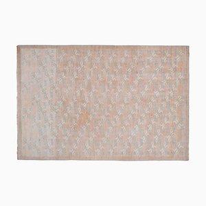 Türkischer Karapinar Teppich