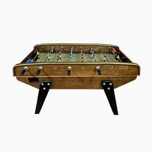 Foosball Table from Petiot, 1960s