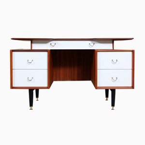 Dressing Table from G-Plan, 1950s