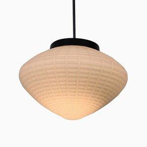 Large Pendant Lamp, 1970s