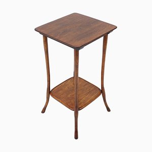 Side Table from Thonet, 1920s