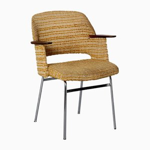 FT30 Chair by Cees Braakman for Pastoe