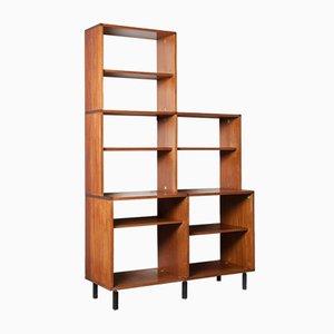 Made to Measure Bücherregal von Cees Braakman für Pastoe