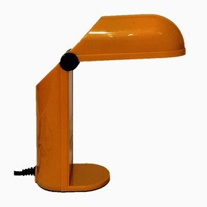 Bambina Lamp from Fase, Spain, 1980s