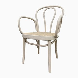 Bentwood Armchair from Stol Kamnik, 1970s