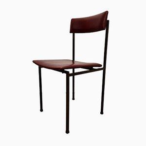 Stuhl von Stol Kamnik, 1960er