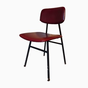 Chair from Stol Kamnik, 1960s