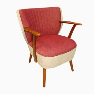 Cocktail Chair, 1950s