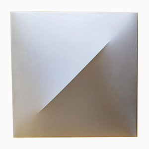Wall Light by Kazuhide Takahama for Sirrah, 1973