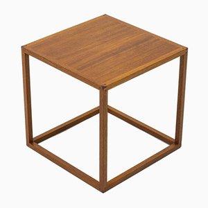 Table by Lars Larson for Hi-Gruppen