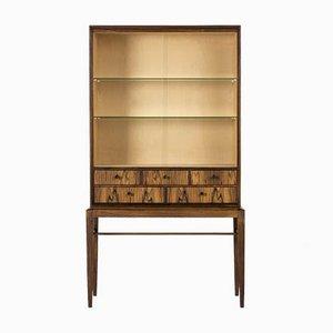 Vitrine Cabinet by Svante Skogh for Seffle Möbelfabrik
