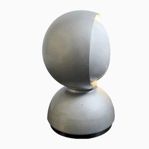 Lampe de Bureau ou Applique Murale Eclisse par Vico Magistretti pour Artemide