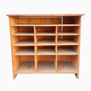 Bohemian Shop Cabinet