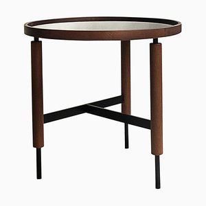 Unique Collin Side Table by Collector