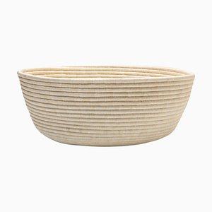 Medium La Che Basket by Sebastian Herkner