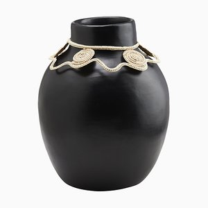 Vase 2 Coyar par Cristina Celestino