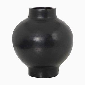 Large Vase by Sebastian Herkner