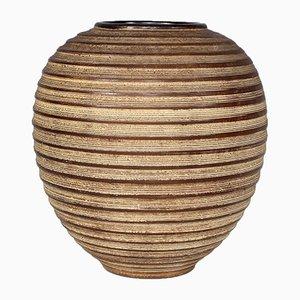 Vase from Dumler & Extend