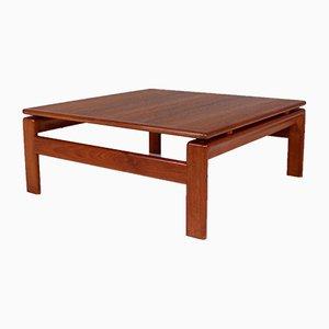 Danish Coffee Table from Komfort