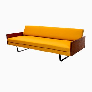 Daybed by Robin Day for Hille, 1950s