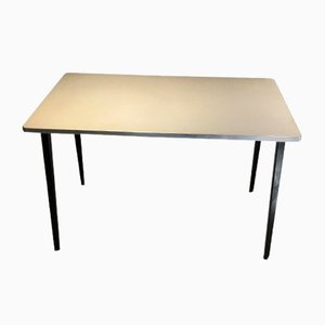 Reform Desk Table by Friso Kramer for Ahrend the Circle, 1960s