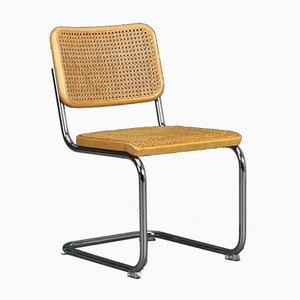 S32 Cantilever Bauhaus Classic Chair from Thonet