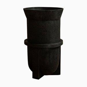 Urna de Rick Owens