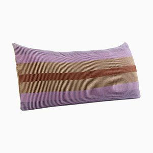 Chumbes Layer Pillow by Mae Engelgeer