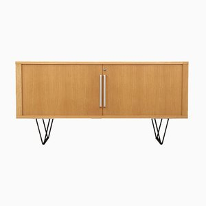 System B8 Sideboard in Ash, 1970s