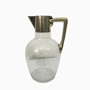 German Art Deco Jug