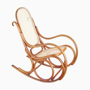 Thonet Nr.22 Rocking Chair