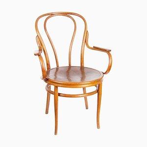 Thonet Nr.18 Armchair