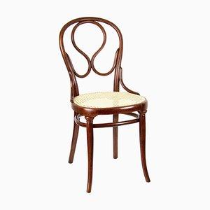 Thonet Nr.20 Chair, 1880s