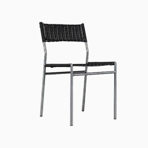 Dining Chair by Martin Visser for t'Spectrum, the Netherlands, 1960s