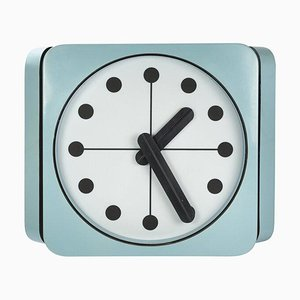 Horloges Publiques