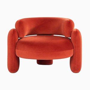 Embrace Armchair by Royal Stranger