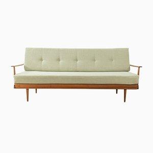 Sofa von Knoll Antimott, 1960er